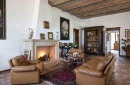 villa.giardinello.si.18-0797