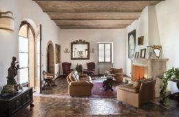 villa.giardinello.si.18-0821