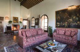 villa.giardinello.si.18-0832