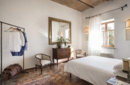 villa.giardinello.si.18-0336