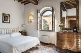 villa.giardinello.si.18-0404