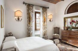 villa.giardinello.si.18-0479
