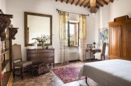 villa.giardinello.si.18-0508