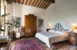 villa.giardinello.si.18-0556
