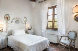 villa.giardinello.si.18-0582