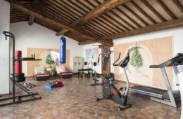 villa.giardinello.si.17-0039