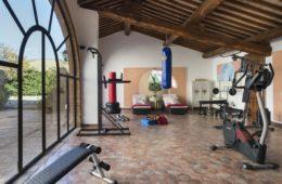 villa.giardinello.si.17-0042
