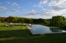 pool-villa-giardinello