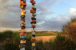 villa-giardinello-installation