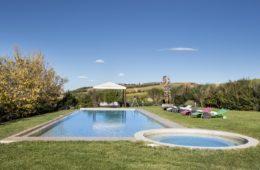 villa.giardinello.si.17-0231