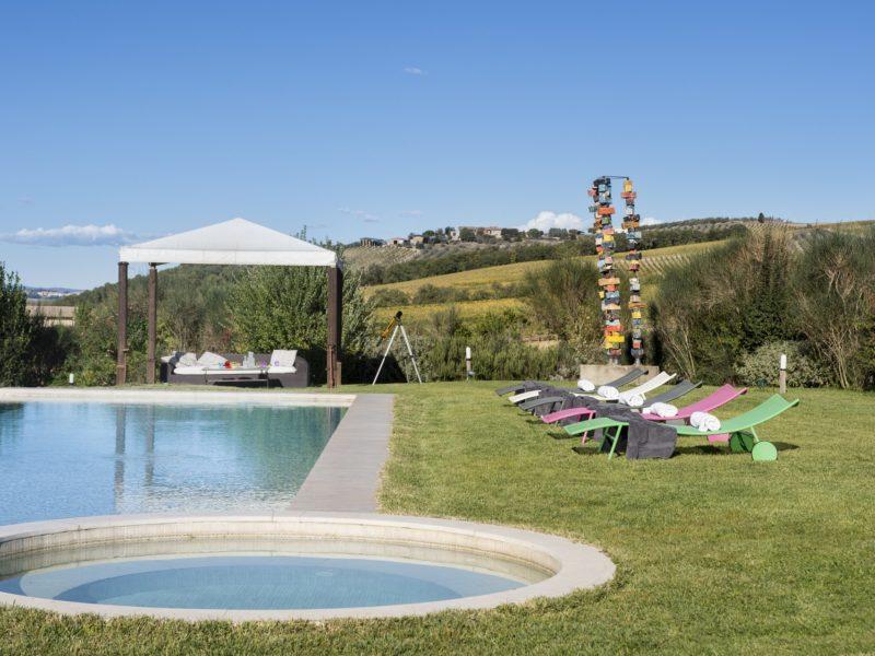 villa.giardinello.si.17-0238