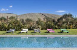 villa.giardinello.si.17-0256