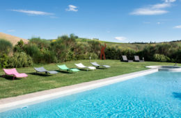 villa-giardinello-art-pool