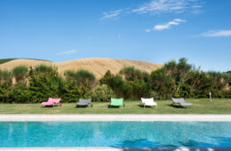 villa-giardinello-pool-countryside