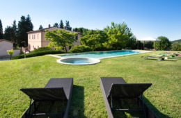 villa-giardinello-private-pool
