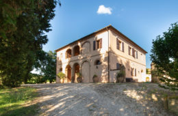 villa-giardinello-tuscany