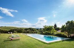 villa-giardinello-tuscany-pool